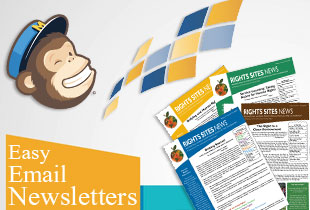 ... news letter writing, best news letter writing service, how to write